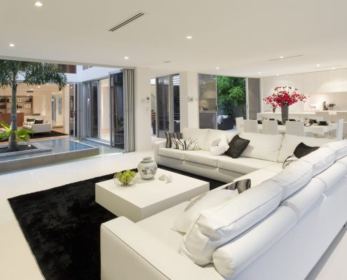 A small gallery montadores de muebles transmobil - Montadores de muebles autonomos ...
